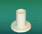 Rubber Tee / Tee Holder - Small