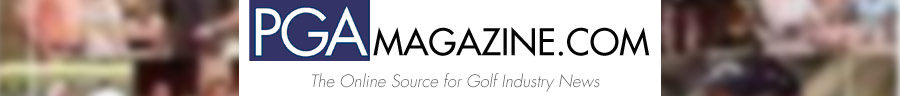 P3ProSwing Virtual Golf Simulator & Swing Analyzer PGA Magazine Article