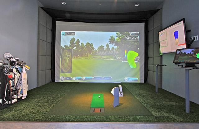 Auto Look Perfect >> Par2Pro's Online Golf Simulator & Analyzer Superstore ...